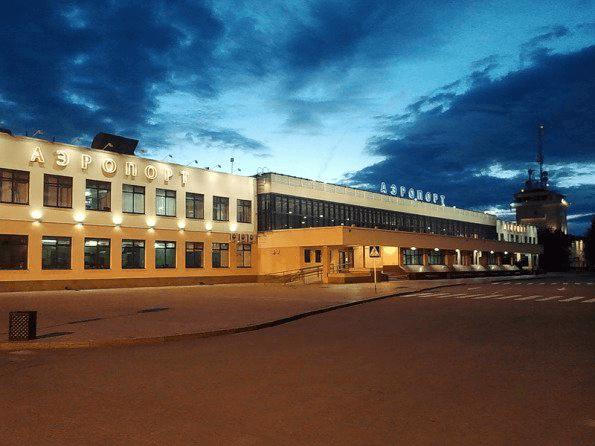 Россия Российские художники и Скульпторы