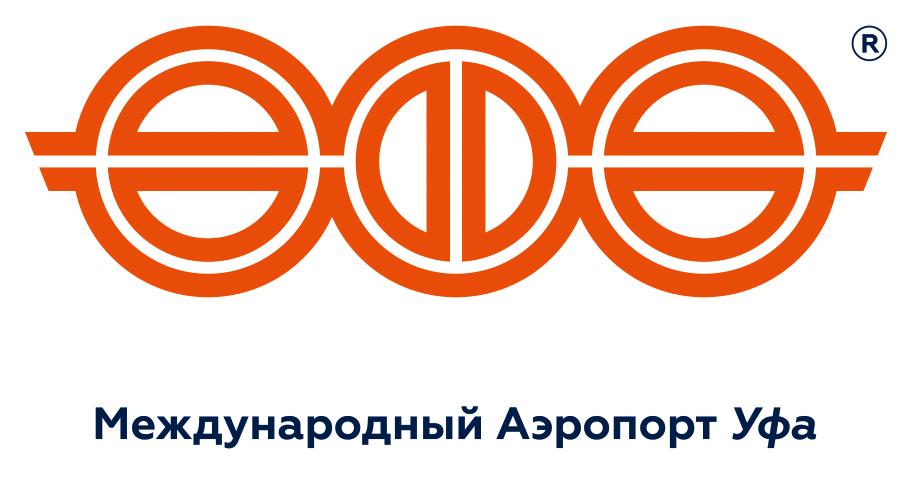 аэропорт Дубай официальный сайт на русском языке